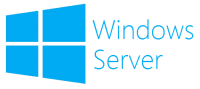 Windows Rights Mgmt Services SAL