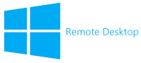 Windows Remote Desktop Services